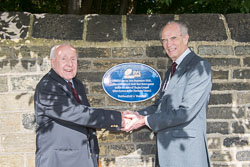 2015-Blue-Plaque-Unveiling-At-Fartown-027.jpg