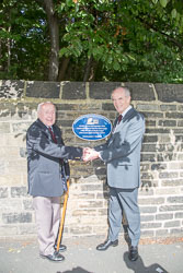 2015-Blue-Plaque-Unveiling-At-Fartown-028.jpg