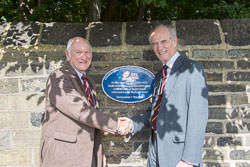 2015-Blue-Plaque-Unveiling-At-Fartown-029.jpg
