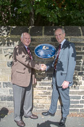 2015-Blue-Plaque-Unveiling-At-Fartown-030.jpg