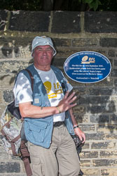 2015-Blue-Plaque-Unveiling-At-Fartown-032.jpg