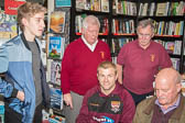 Book_Signing_at_Waterstones,_E,_DW,_RH,_RW,_IVB-002