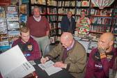 Book_Signing_at_Waterstones,_RH,_DT,_IVB,_SR-001
