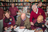 Book_Signing_at_Waterstones,_RH,_RW,_IVB,_DW,_GS,_SR-002