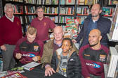 Book_Signing_at_Waterstones-007