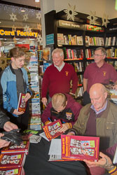 Book_Signing_at_Waterstones,_E,_DW,_RH,_RW,_IVB-001.jpg