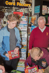Book_Signing_at_Waterstones,_E,_DW,_RH-001.jpg