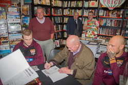 Book_Signing_at_Waterstones,_RH,_DT,_IVB,_SR-001.jpg