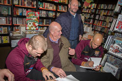 Book_Signing_at_Waterstones,_RH,_IVB,_GS,_SR-001.jpg