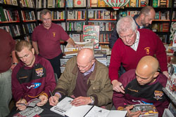2015_Book_Signing
