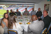 2015-Giants-Celebration-Day-Past-Players-Lunch-004
