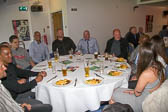 2015-Giants-Celebration-Day-Past-Players-Lunch-005