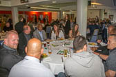 2015-Giants-Celebration-Day-Past-Players-Lunch-006