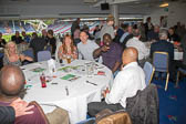 2015-Giants-Celebration-Day-Past-Players-Lunch-015