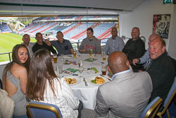 2015-Giants-Celebration-Day-Past-Players-Lunch-004.jpg