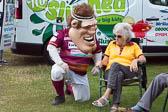 2015-Giants-Cricket-&-Family-Fun-Day-004