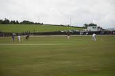 2015-Giants-Cricket-&-Family-Fun-Day-018