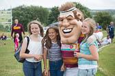 2015-Giants-Cricket-&-Family-Fun-Day-022
