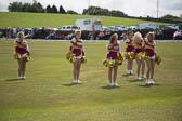 2015-Giants-Cricket-&-Family-Fun-Day-033