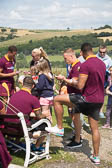 2015-Giants-Cricket-&-Family-Fun-Day-040