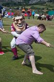 2015-Giants-Cricket-&-Family-Fun-Day-056