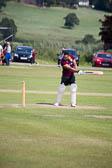 2015-Giants-Cricket-&-Family-Fun-Day-075
