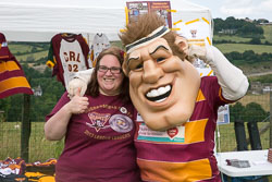 2015-Giants-Cricket---Family-Fun-Day-006.jpg
