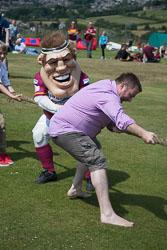 2015-Giants-Cricket---Family-Fun-Day-056.jpg