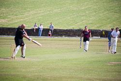 2015-Giants-Cricket---Family-Fun-Day-082.jpg