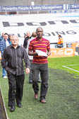 2015-Ex-Players-Pitchside-003