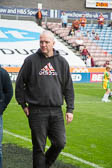 2015-Ex-Players-Pitchside-006