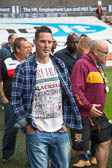 2015-Ex-Players-Pitchside-007