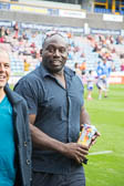 2015-Ex-Players-Pitchside-010