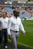 2015-Ex-Players-Pitchside-011