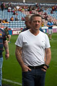 2015-Ex-Players-Pitchside-013