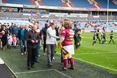 2015-Ex-Players-Pitchside-014