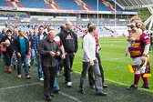 2015-Ex-Players-Pitchside-016