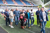 2015-Ex-Players-Pitchside-017