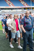 2015-Ex-Players-Pitchside-020
