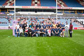 2015-Ex-Players-Pitchside-025