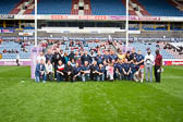 2015-Ex-Players-Pitchside-026