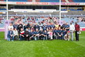 2015-Ex-Players-Pitchside-027