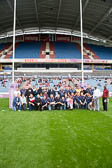 2015-Ex-Players-Pitchside-028