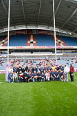 2015-Ex-Players-Pitchside-029
