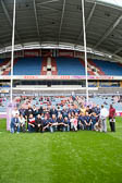 2015-Ex-Players-Pitchside-030