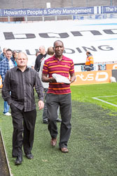 2015-Ex-Players-Pitchside-003.jpg