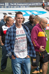 2015-Ex-Players-Pitchside-007.jpg
