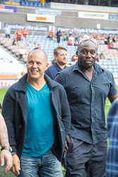 2015_Ex-Players_Pitchside