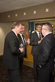 2015-Huddersfield-RL-Players-Association-Dinner-006