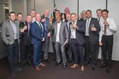 2015-Huddersfield-RL-Players-Association-Dinner-014